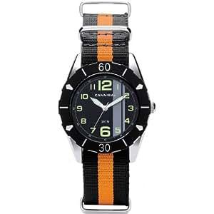 Boys Bold Sports Quartz Wrist Watch