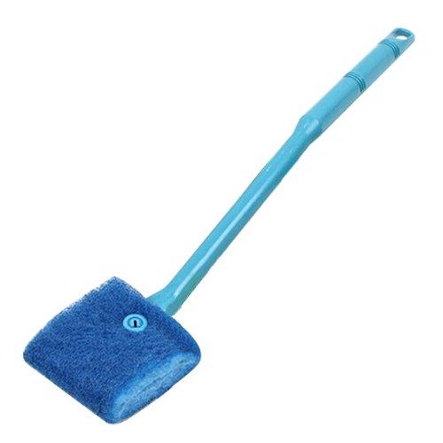 digiflex-spugna-per-pulizia-vasca-pesci-acquario-spugna-ruvida-spazzola-spugna-abrasiva-attrezzo-per