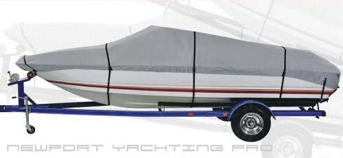 stivaliabdeckung telo prossoettivo per barca Persen Ning Ning Ning 427 cm – 488 cm 228 cmB007UHE8RCParent | Diversificate Nella Confezione  | caratteristica  | Moda Attraente  | Acquisto  869173