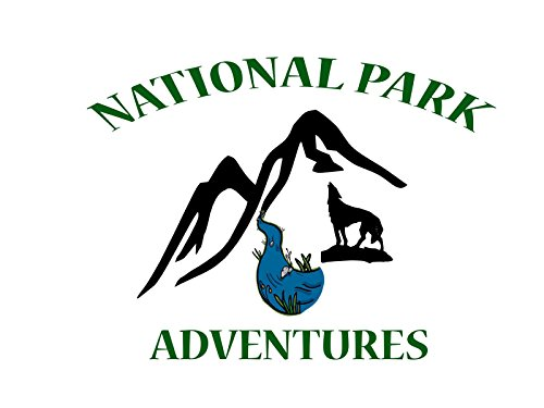 National Park Adventures