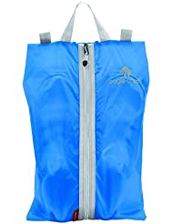 Eagle Creek Pack-it Specter Shoe Sac Packing Organizers