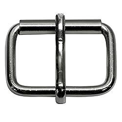 Gürtelschnalle,schnalle, Spange, Aus Stahl, Aus 5mm Dickem, 35mm, 10 Stücke