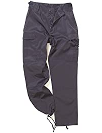 Mil-Tec - Pantalon -  Homme
