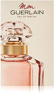Guerlain Mon Guerlain For Women - 0.02 oz