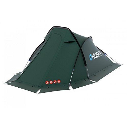 HUSKY Outdoor Extrem Zelt