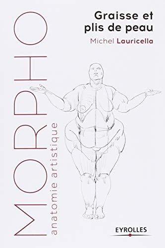 Graisse et plis de peau par Michel Lauricella