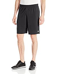 Champion - Pantalón corto deportivo - para hombre