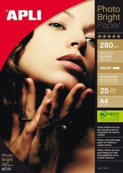 apl-b25h-papfoto-bright-280g-4458