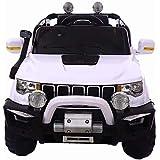 Electric Kids car jeep 2020