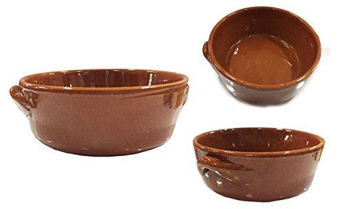 teglie-tegamini-alti-in-terracotta-conf-6pz