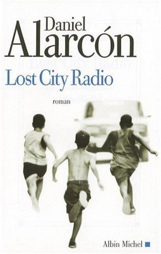 """<a href=""""/node/5040"""">Lost City Radio</a>"""