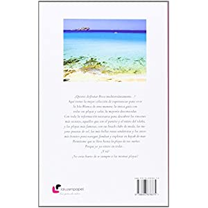 Todas Las Playas De Ibiza