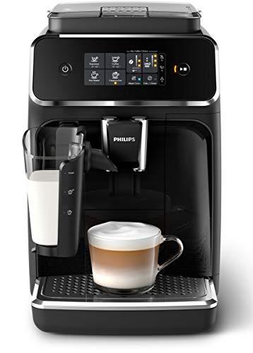 Philips - 2200 Serie EP2231/40
