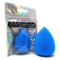 NEW 2020 FLUTTAPUFF Advanced Blending Beauty Sponge. Guaranteed the best