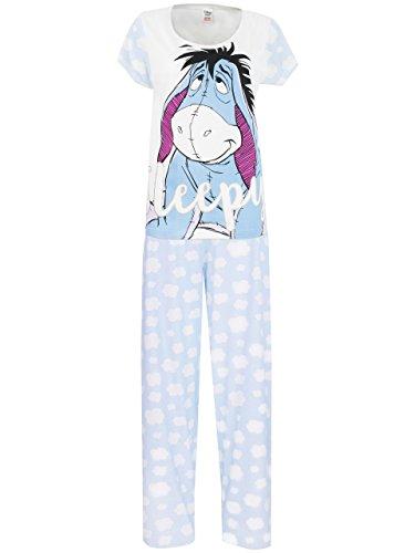disney-eeyore-ensemble-de-pyjamas-winnie-the-pooh-bourriquet-femme-medium