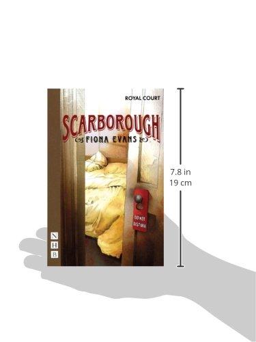 Scarborough (Royal Court Theatre)