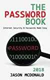 The Password Book