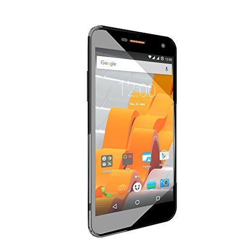 wileyfox-spark-4g-dual-sim-free-smartphone-black