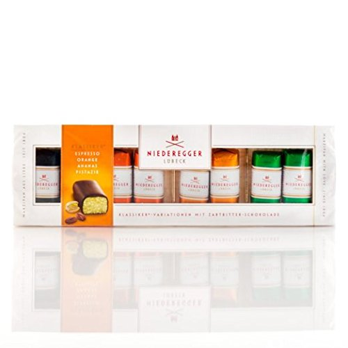 pistachio-orange-pineapple-expresso-chocolate-marzipan-mini-loaves-niederegger-100g