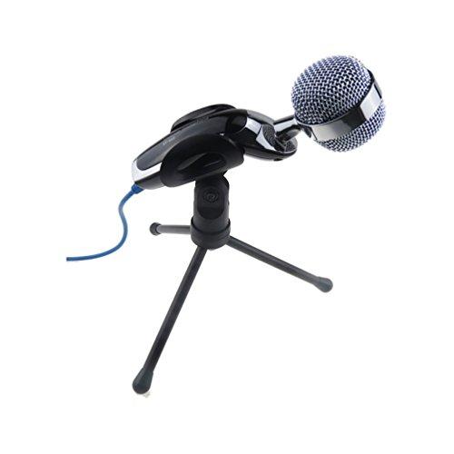 kaxidy-usb-microfono-professionale-per-pc-mac-computer-portatile-voip-skype-video-conferenza-giochi