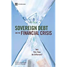 The Financial Crisis Inquiry Report: Final Report of the National Commission on the Causes of the Financial and Economic Crisis in the United States (