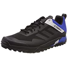 9ee4adf48404e9 Suchergebnis auf Amazon.de für  adidas terrex trail cross