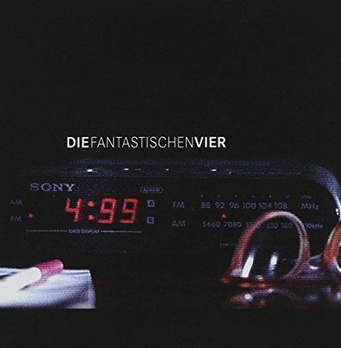 0235416667-by-fantastischen-vier-1999-04-26