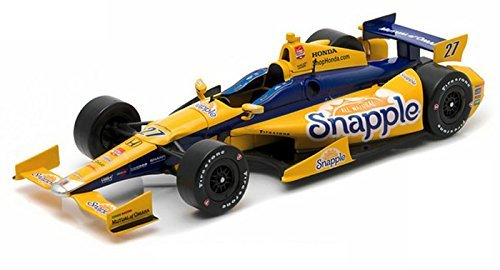 greenlight-10971-118-2015-27-marco-andretti-snapple-izod-indy-500-racing-by-greenlight