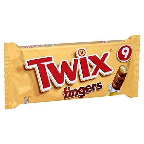 twix-biscuit-fingers-9-x-23-g