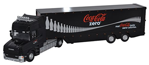 scania-t-cab-box-trailer-coke-zero