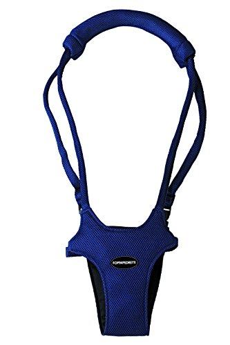 foppapedretti-9700361000-ti-reggo-imbracatura-bimbo-blu