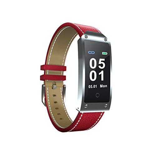 Llamadassmssocial Smart Fitness Pulsera Para Dormirmonitor Ritmo Wirstband Cardíaco Notifier Y2 Wcpzjs Rastreador App De Bluetooth Inteligente GSqVpMUz