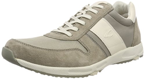 camel active Gateway 24, Sneakers Basses Homme