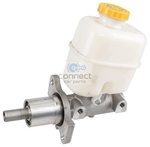 Bremsanlage/Hauptbremszylinder 1 Stück