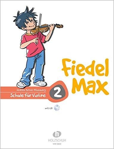 fiedel-max-schule-fur-violine-band-2-mit-cd