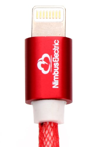 nimbus-electric-usb-a-to-lightning-cable-for-iphone-iphone-6-iphone-5-ipad-ipod-5-33-feet-10-m