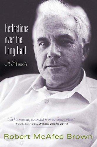reflections-over-the-long-haul-a-memoir