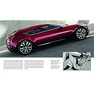 Le-auto-del-futuro-Le-nuove-tecnologie-del-XXI-secolo-Ediz-illustrata