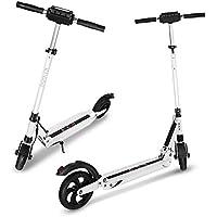 Amazon.es: bateria scooter electrico - Patinetes eléctricos ...