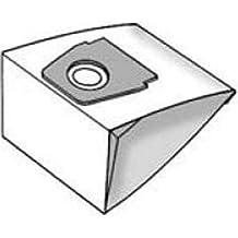 Bolsa Aspirador SOLAC 911-915, 945-946