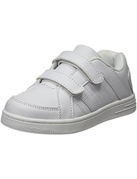 BEPPI 2152261, Zapatillas de Deporte Unisex Niños