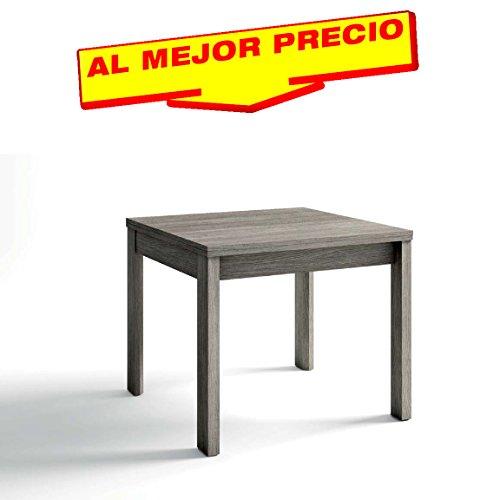 Las mejores conforama mesa elevable mejor precio y ofertas for Mesa elevable amazon