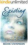 Existing