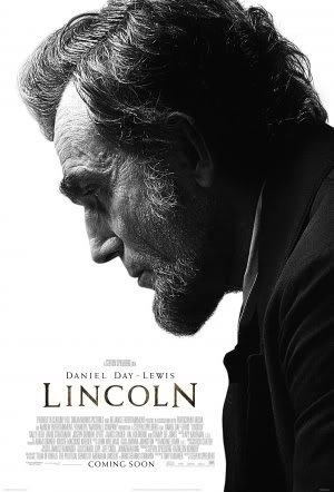 lincoln-daniel-day-lewis-imported-movie-wall-poster-print-30cm-x-43cm