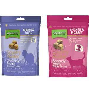 Country-Hunter-Freeze-Dried-Chicken-and-Rabbit-Cat-Snacks