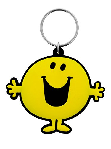 mr-men-happy-en-caoutchouc-porte-cles