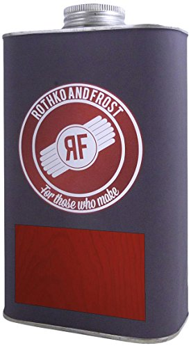 dartfords-nitrozellulose-gitarrenlack-getont-rot-heritage-cherry-250-ml