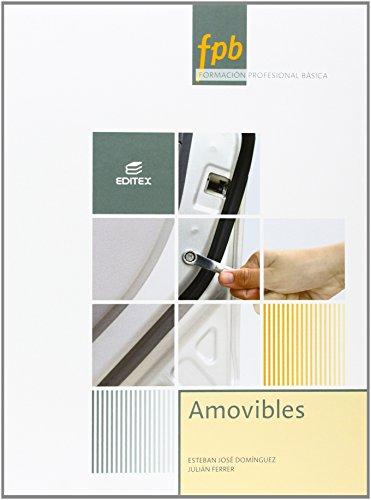 Amovibles (Formación Profesional Básica)