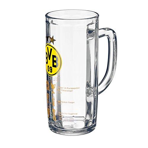 bvb-de-verre-a-biere-05-l-taille-unique