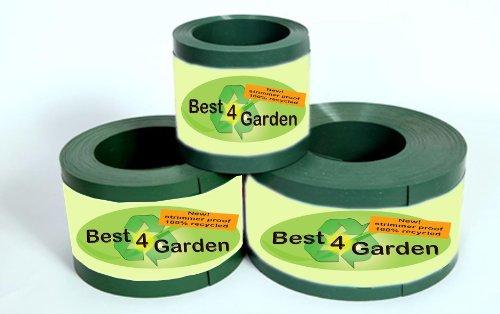heavy-duty-per-prato-verde-spessa-2-mm-10-m-di-lunghezza-e-15-cm-di-profondita-per-sentieri-vialetti